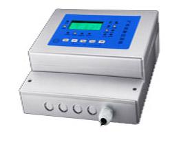RBK-6000-2硫化氢报警器