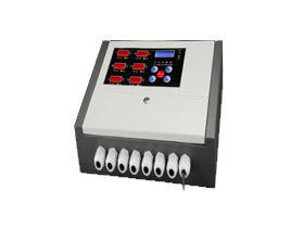 RBK-6000-6氧气报警器