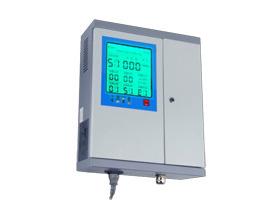 RBK-6000-Z硫化氢报警器